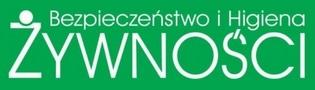 Zywnosc.com.pl - Portal poświęcony jakości i bezpieczeństwu żywności. Integruje branżę rolno – spożywczą od pola do stołu. Warto czerpać informację ze sprawdzonego źródła i…